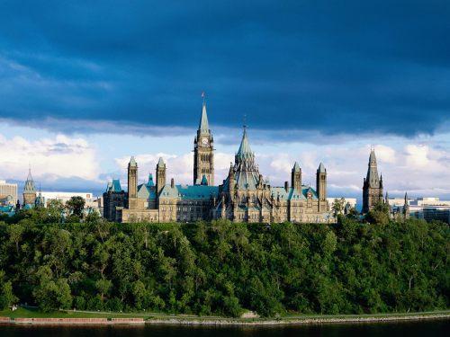 Parliament_Building,_Ontario,_Canada