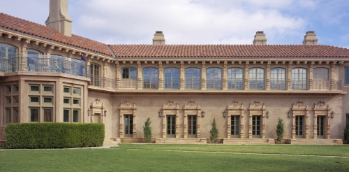 stanford_ccrma_exterior_main1