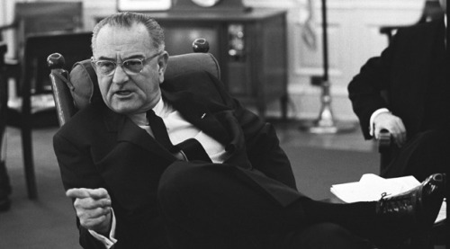 Lyndon-Baines-Johnson1